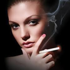 My Smoke 51