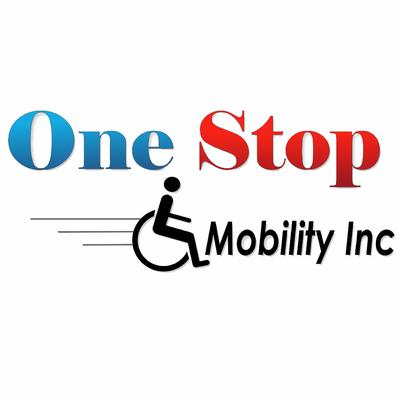 One Stop Mobility
