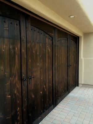 Door Tech Garage Doors Phoenix