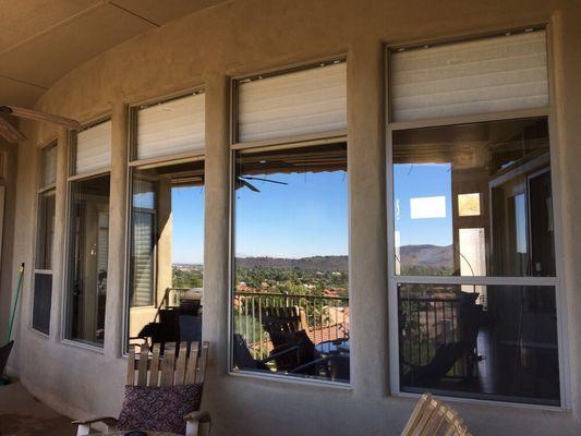 AZ Window Washers