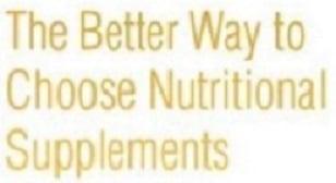 Alternative Health Choice LLC