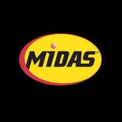 Midas (3 Locations)
