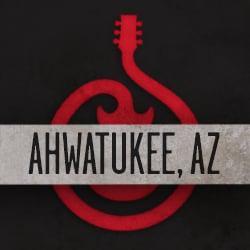 School of Rock Ahwatukee