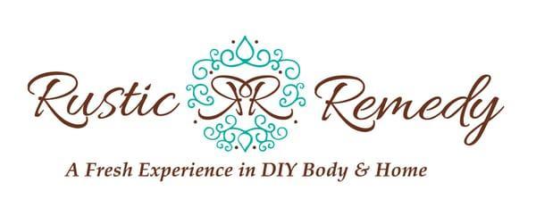 Rustic Remedy