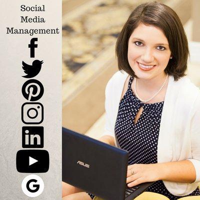 Premiere Social Media
