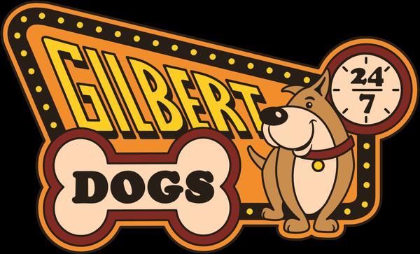 Gilbert Dogs 24 7