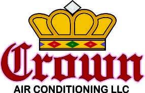 Crown Air Conditioning