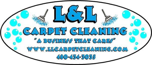 L&L Carpet Cleaning