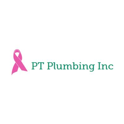 PT Plumbing Inc