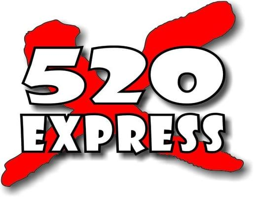 Tucson Airport Cab by 520 Express