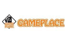 gameplace