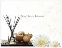 Simply Lovely Treasures