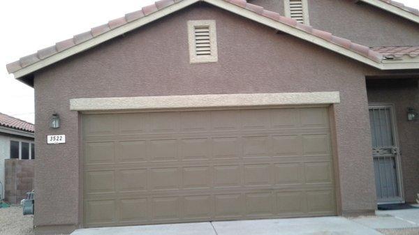 Arizona Elite Painters, LLC