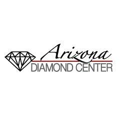 Arizona Diamond Center