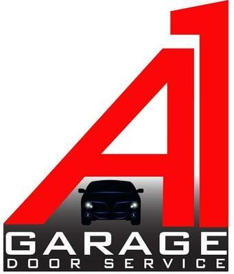 A1 Garage Door Repair