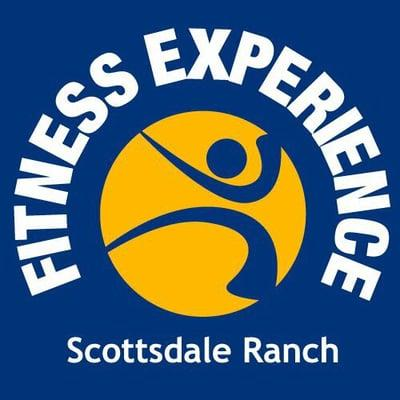 Fitness Experience Health Club