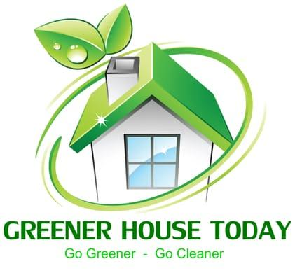 Greener House Today