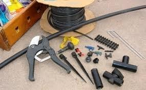 Valley Home Improvement Services