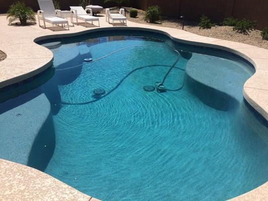 Estrella Mountain Pools, LLC