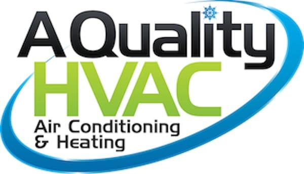 A Quality HVAC Services