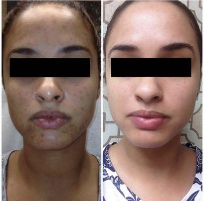 Skincare By Brijette