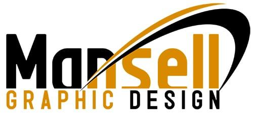 Mansell Graphic Design
