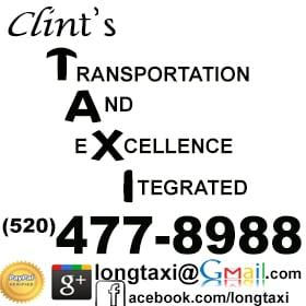 Transportation And eXcellence Integrated