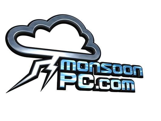 Monsoon PC