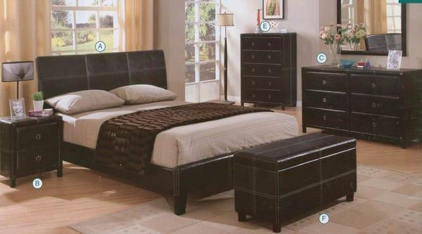 Arizona Wholesale Furniture