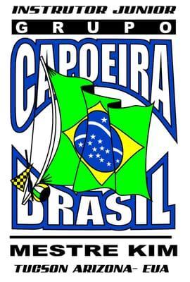 Capoeira Brasil Tucson