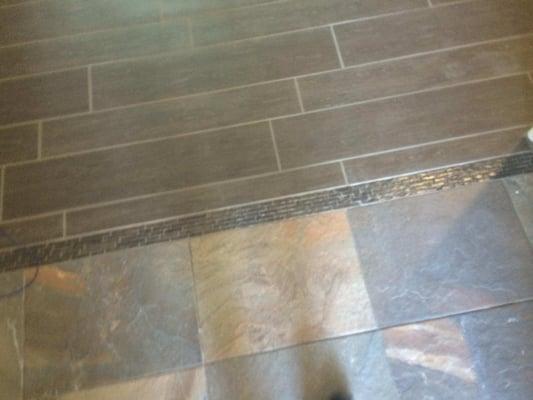 Flooring Direct