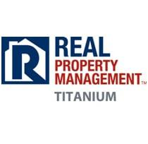 Real Property Management Pinnacle (Tucson)