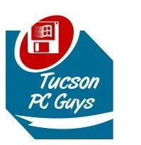 Tucson PC Guys