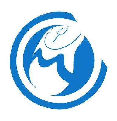 ComputerMoles LLC