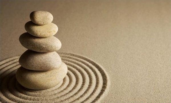 Meditation and Spiritual Coaching