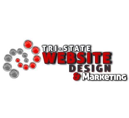 Tri-State Website Design