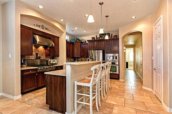 ABQ Real Estate Imagery