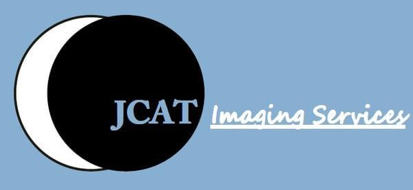 JCAT Imaging Services
