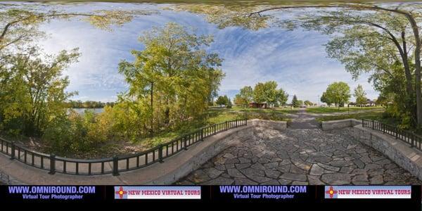 New Mexico Virtual Tours