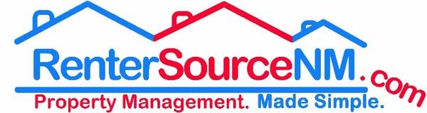Renter Source