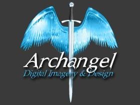 Archangel Digital Imagery & Design, Inc.