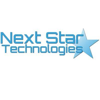 Next Star Technologies