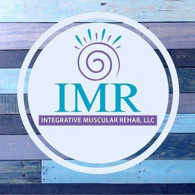 IMR Massage