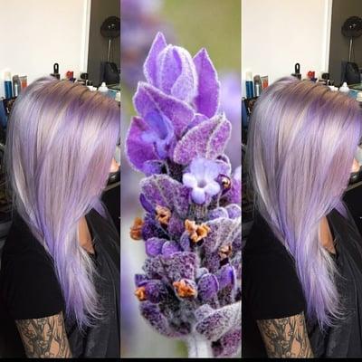 Hair Xpressions Salon