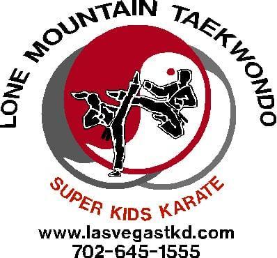 Super Kids Karate