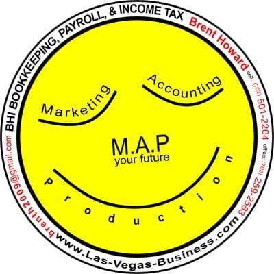 BHI Bookkeeping, Payroll & Income Tax