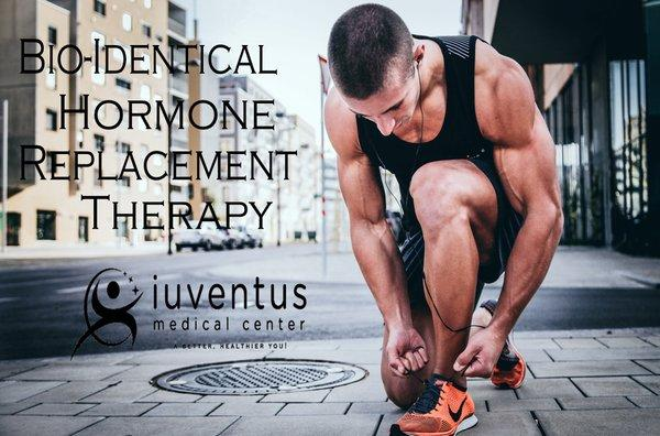 Vivacity Clinic of Las Vegas