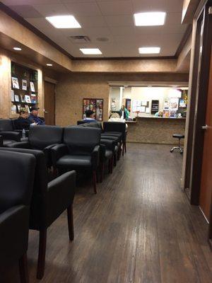 Strimling Dermatology, Laser & Vein Institute