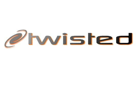 Twisted Catering