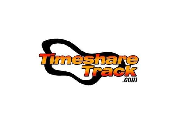 Timeshare Track